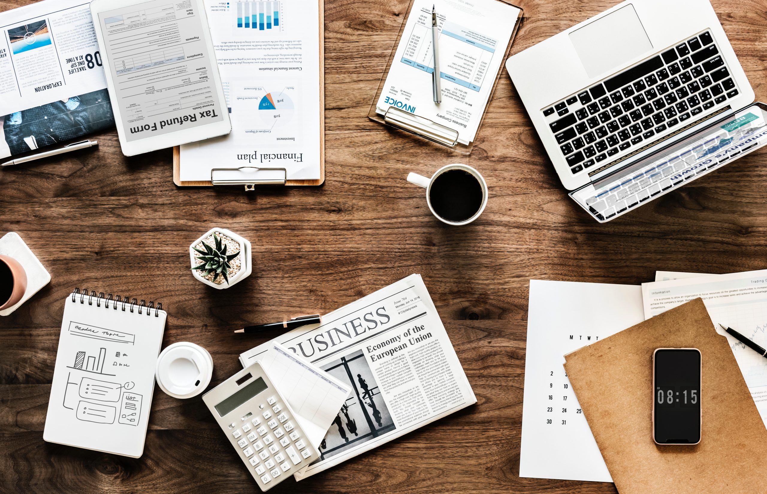 Digital Commerce Marketing