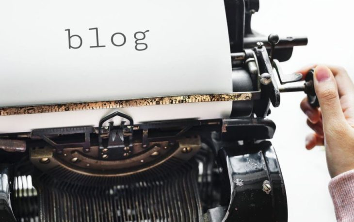 effective blog content tips