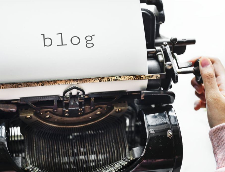 effective blog content tips