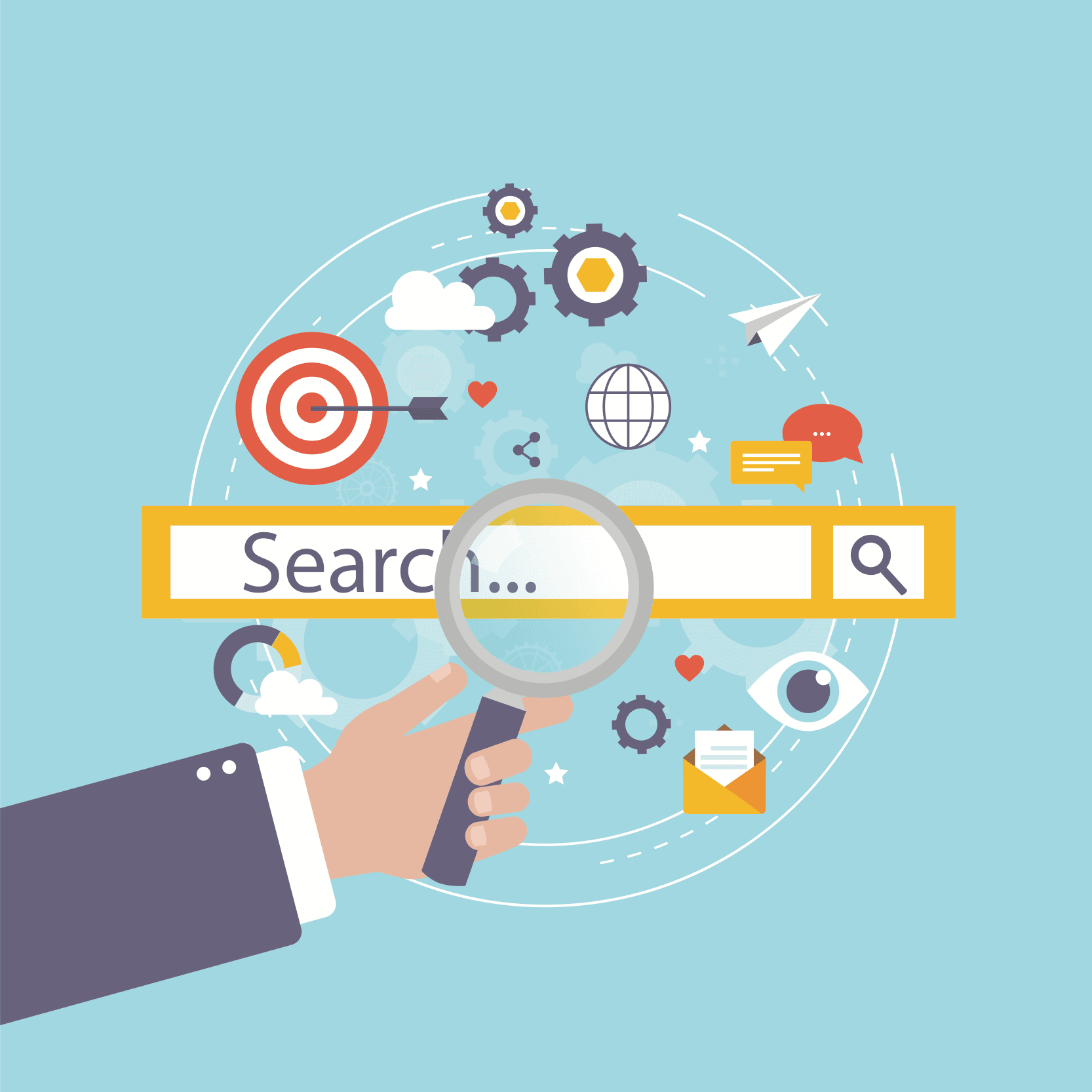 Keyword Research: A Content Marketer's Guide for Getting More Traffic