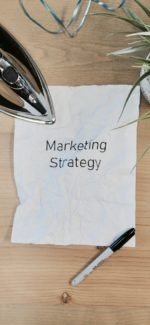 Why Is Content Essential in Marketing?