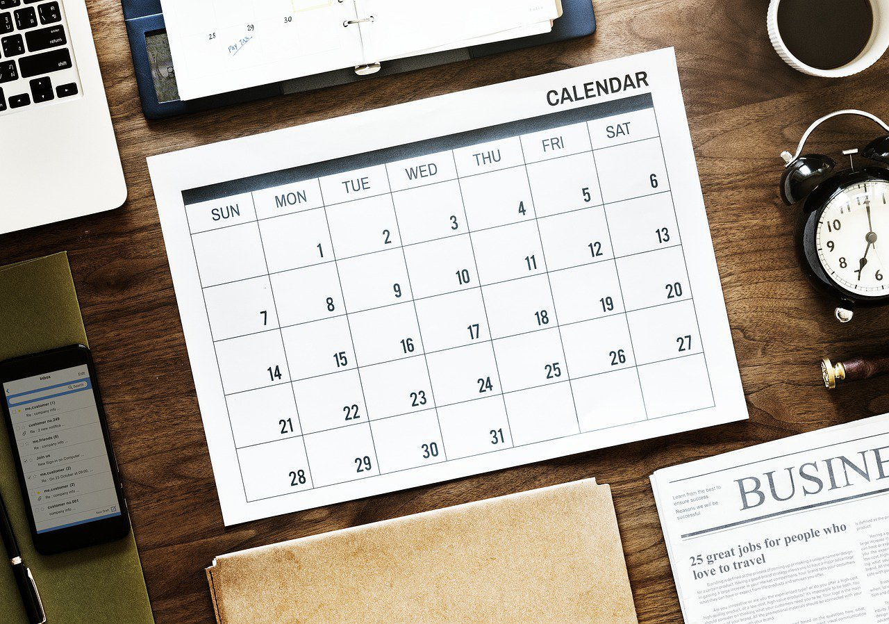 Planning Your Content Calendar: What to Know and Shortcuts to Get You There Faster!