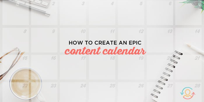 A Complete Guide to Selecting the Right Content Calendar for You