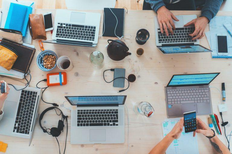 secrets of a successful content marketing specialist